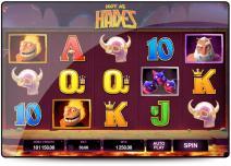 Elokuva miten opiskelijat ryosti kasinode