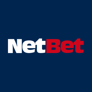 Net​Bet Casino