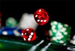 Big fish casino slots real money