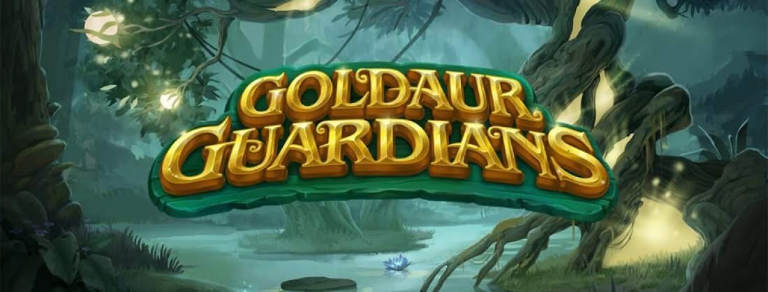 goldaur guardians microgaming