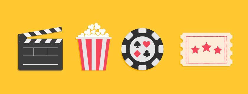 meilleurs films univers du casino