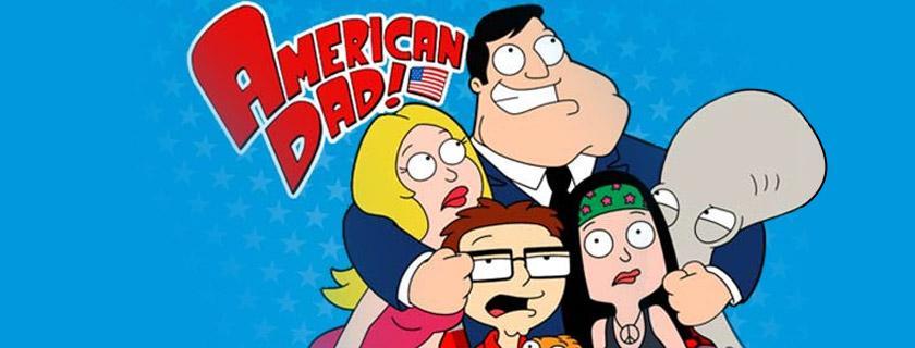american dad playtech machine à sous