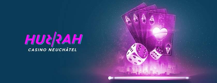 hurrah casino neuchatel