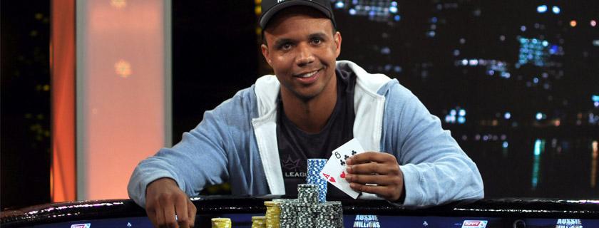 phil ivey proces casino