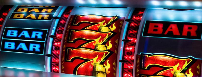 sportif addiction casino